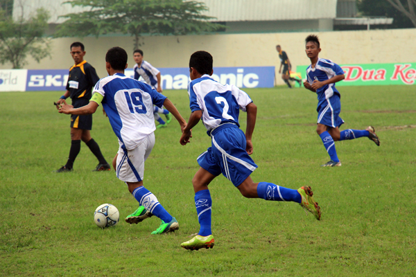 soccer indonesia