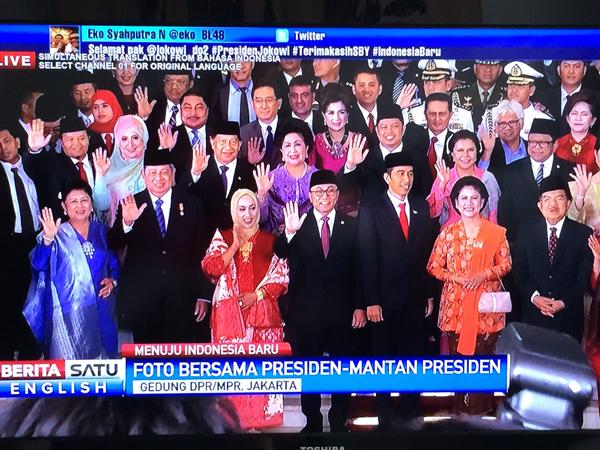 Jokowi3