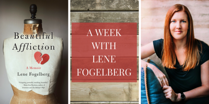 A-Week-With-Lene-Fogelberg