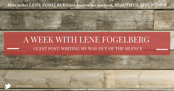 A-Week-with-Lene-Fogelberg-6