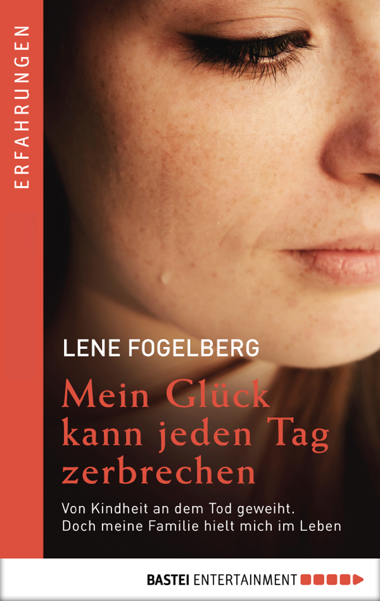 german-beautiful-affliction-lene-fogelberg